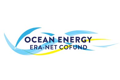 OCEANERANET COFUND